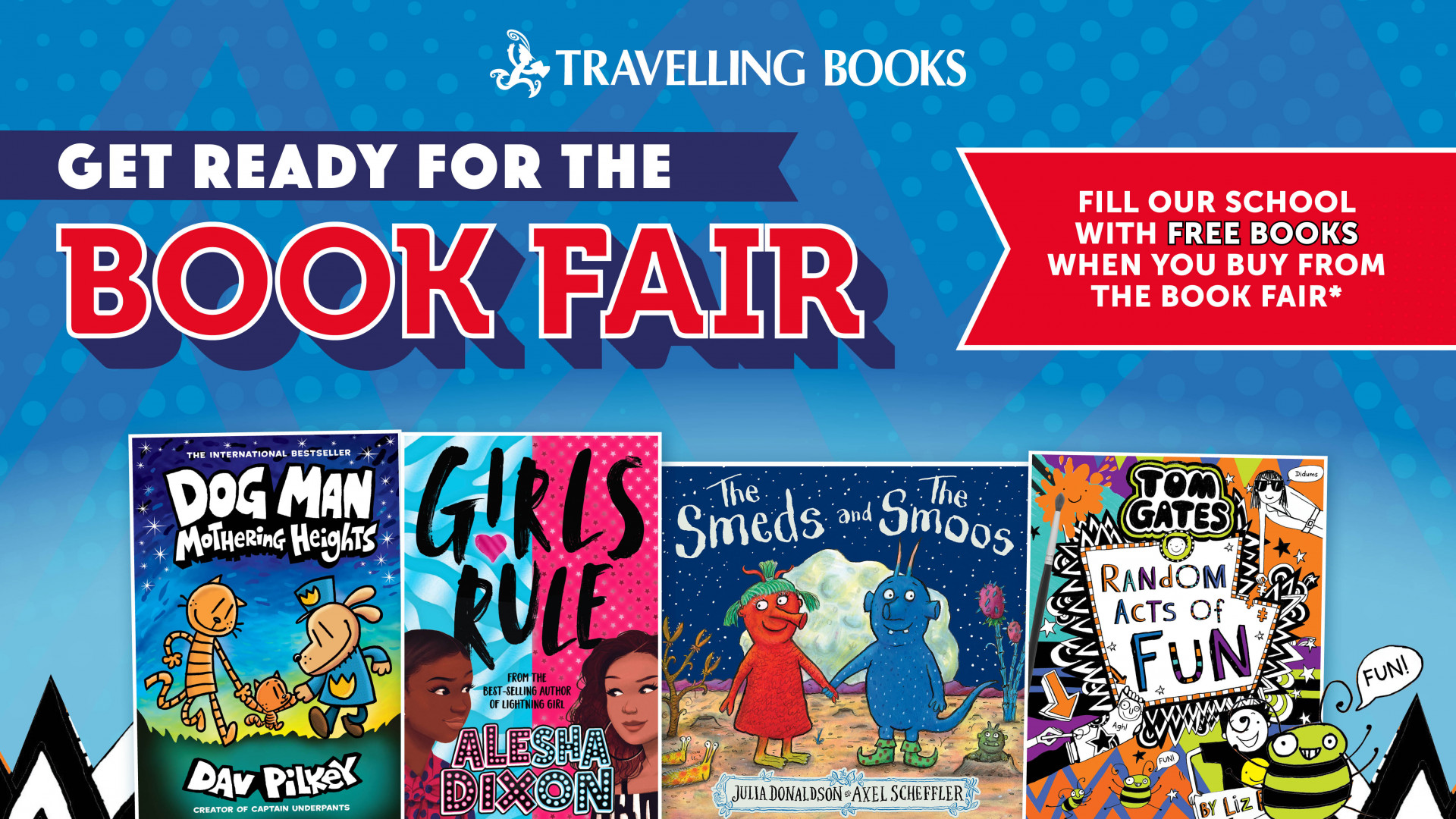 travelling-book-fairs-social-asset-autumn-2021-2028999.jpg
