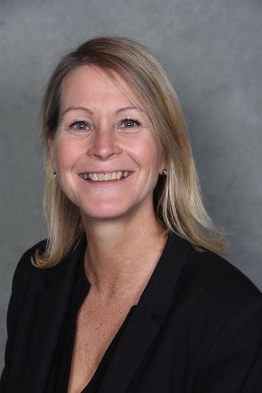 Mrs R Bagni - Headteacher_jpg  Nov 18(1).jpeg