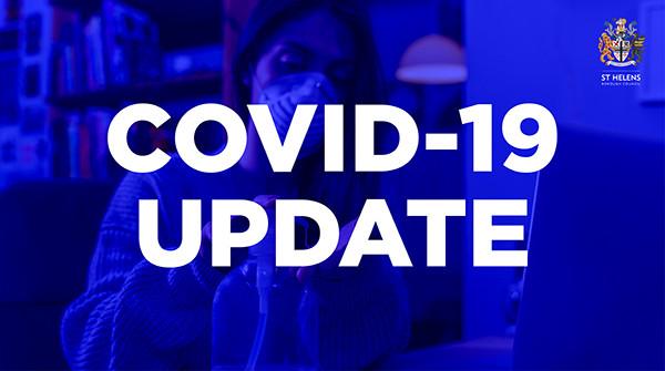 2000001-coronavirus-twitter-banners-600x335.jpg