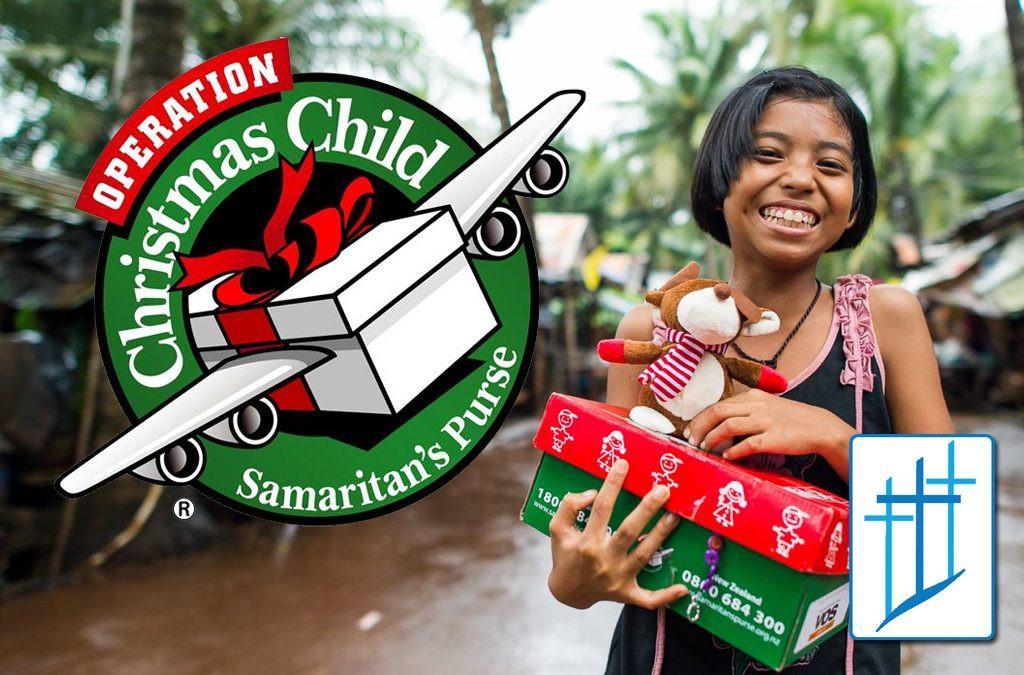 Operation-Christmas-Child-1024x675.jpg